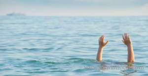 ethiopian-woman-found-drowned-at-khiran-beach_kuwait