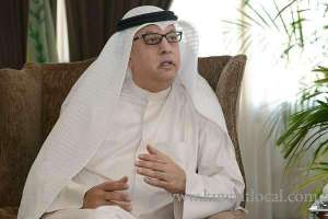 delaying-economic-reform-will-put-kuwait-in-difficult-position_kuwait