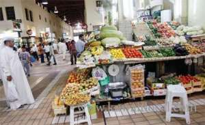 most-to-ask-for-pay-hike-in-commodities-price-rise_kuwait