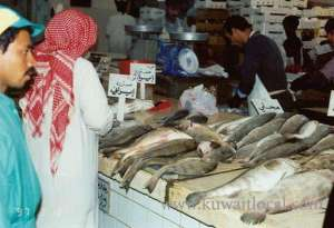 ministry-to-monitors-daily-prices-of-goods,-mainly-fish_kuwait