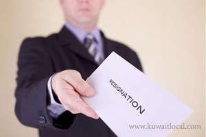do-i-need-to-submit-resignation,-want-to-go-back-to-my-country-for-good_kuwait