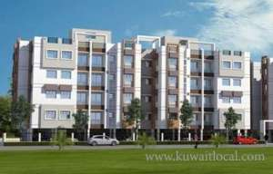 drop-in-apartment-rents-by-kd-60-in-last-two-months_kuwait
