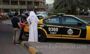 126-arrested-in-security-crackdown_kuwait