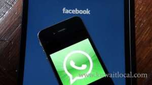 whatsapp-is-going-to-share-your-phone-number-with-fb_kuwait