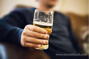 woman-stabbed-husband-for-drinking-her-beer_kuwait