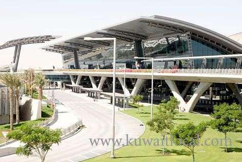 qatar-announces-new-airport-tax-for-passengers-from-tuesday_kuwait
