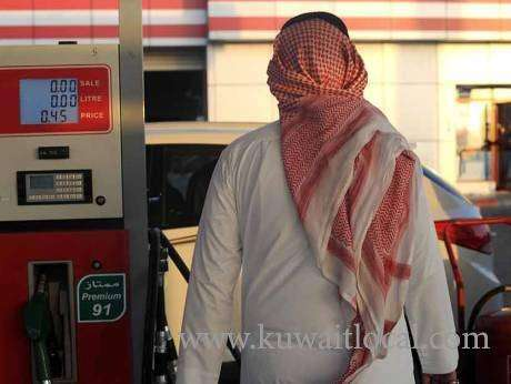 citizen-files-lawsuit-against-fuel-price-hike_kuwait