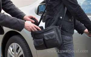 kd-40-and-mobile-stolen_kuwait