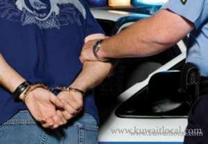 expat-family-arrested-for-entering-country-illegally-_kuwait