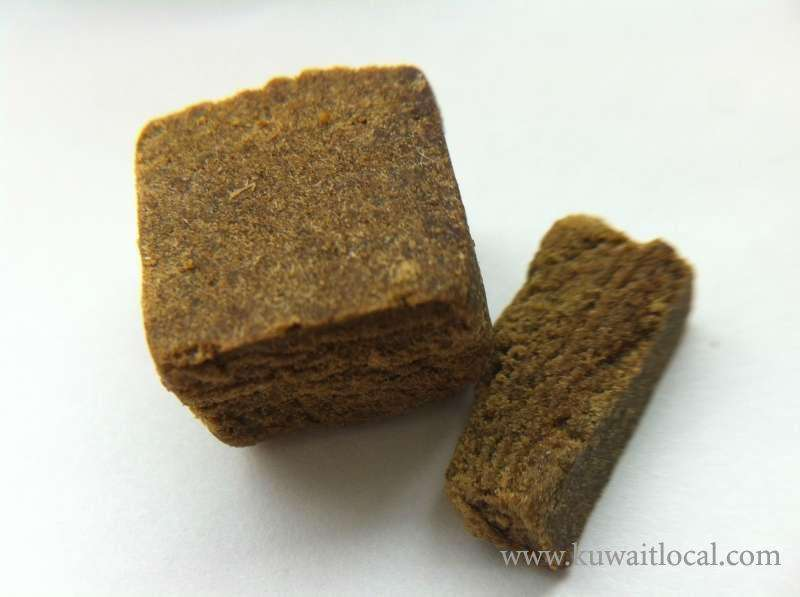 arab-held-with-2-pieces-of-hashish_kuwait
