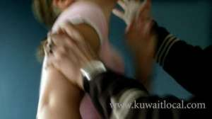 man-arrested-for-physically-assaulting-his-wife_kuwait