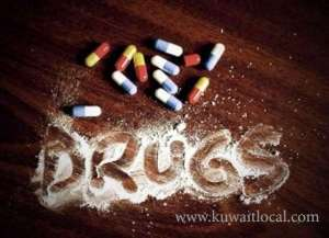 cops-apprehended-a-kuwaiti-for-possession-of-illicit-drug_kuwait
