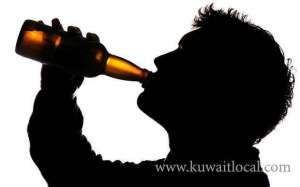 25-year-old-kuwaiti-arrested-for-consuming-alcohol_kuwait