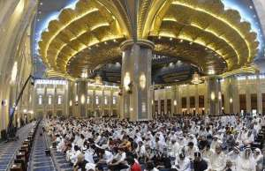 eid-prayers-solely-at-assigned-mosques_kuwait