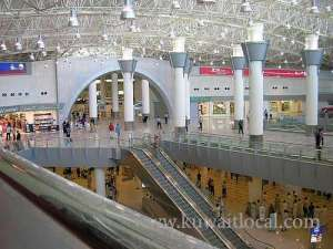 passengers-to-be-physically-searched-at-airport_kuwait
