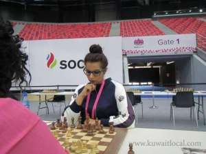 kuwaiti-female-player-obtains-high-title-in-chess_kuwait