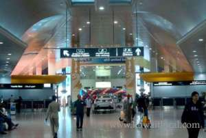 lebanese-man-held-with-drugs-at-airport_kuwait