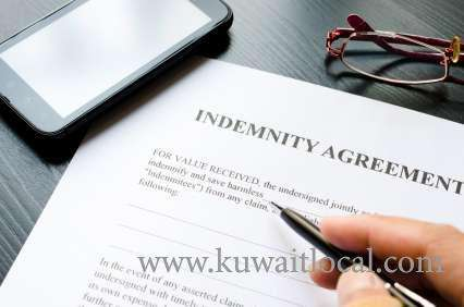 indemnity-is-calculated-on-basic-salary-plus-all-allowances-as-per-kuwait-labor-law_kuwait