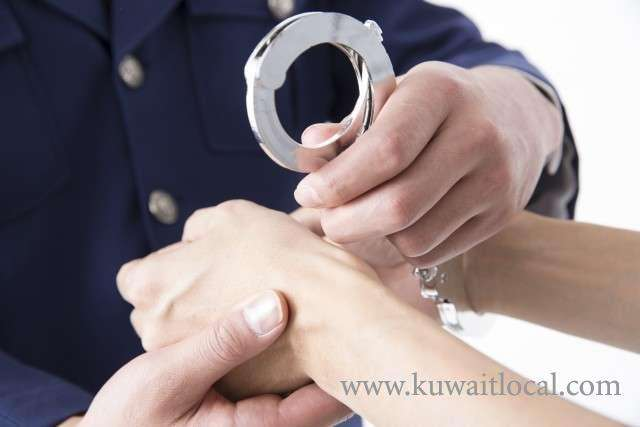 man-suffering-from-an-infectious-disease-arrested-_kuwait