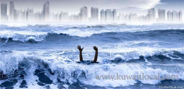 kuwaiti-drowned-in-the-sea-in-bneider-area_kuwait