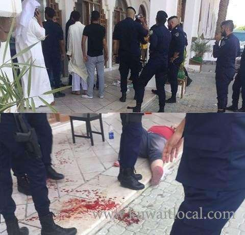 2-expats-wounded-in-gun-attack_kuwait