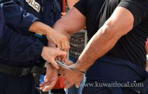 man-arrested-for-beating-an-employee-over-food-delay_kuwait