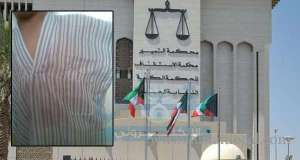 expat-expelled-from-court-for-wearing-indecent-dress_kuwait