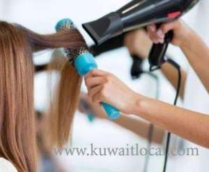 hair-stylist-arrested-over-theft-case_kuwait