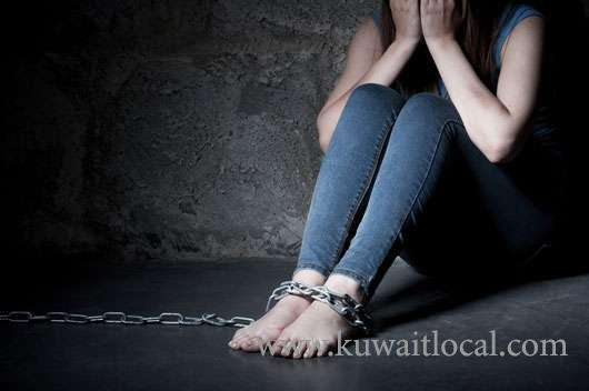 woman-kidnapped-and-raped_kuwait