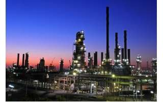 shuaiba-oil-refinery-to-restart-within-days_kuwait
