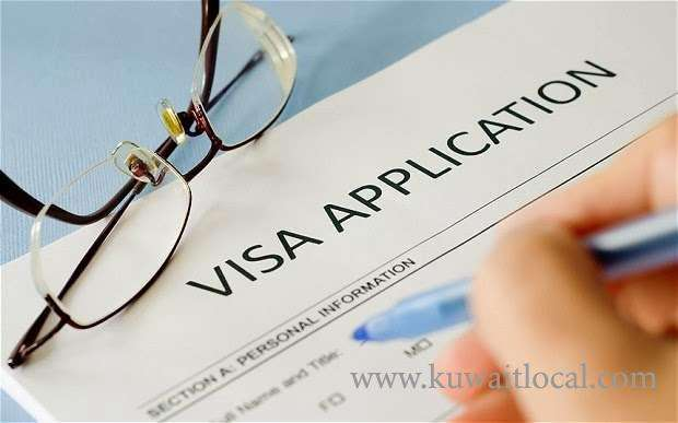 housewife-driving-license-to-loose-after-visa-transferred-to-work-permit_kuwait