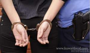maid-arrested-for-beating-her-sponsor_kuwait