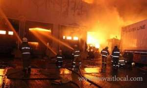 huge-fire-erupted-in-food-warehouse_kuwait
