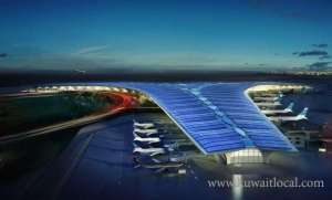 new-airport-terminal-project-to-start-soon_kuwait