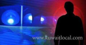 duo-robbed-by-fake-detectives_kuwait