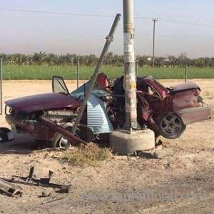 arab-died-in-road-accident_kuwait