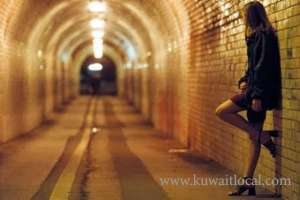 european-lady-deported-for-prostitution-made-kd-25,000-in-just-three-weeks_kuwait