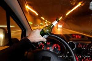 kuwaiti-arrested-for-consuming-alcohol_kuwait