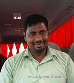 indian-died-in-lift-accident_kuwait