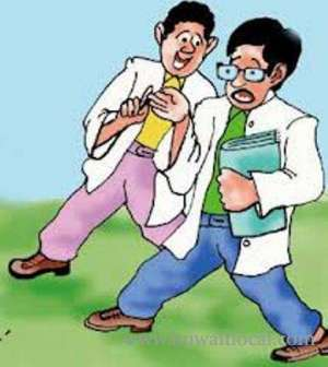 2-bangladeshi-fake-doctors-arrested-in-jleeb_kuwait