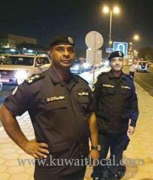 87-people-arrested-in-ahmadi-campaign_kuwait
