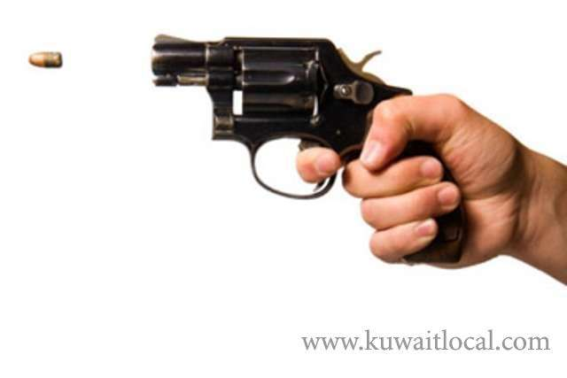 a-kuwaiti-killed-and-his-brother-wounded-in-al-adan-murder_kuwait