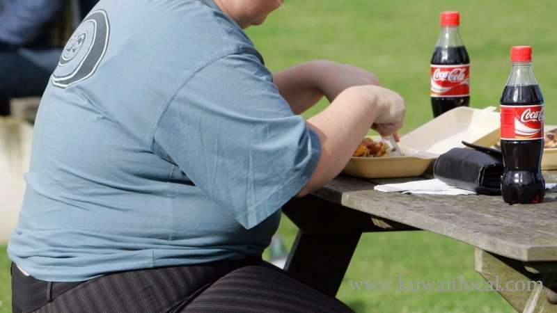 80-percent-of-adults-and-27-percent-of-children-suffering-from-obesity_kuwait