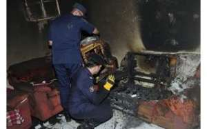 5-of-egyptian-family-killed-in-khaitan-fire-concern-over-lack-of-fire-safety-measures-in-buildings_kuwait