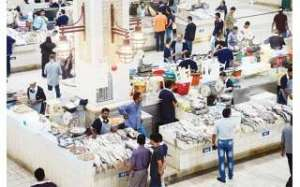call-for-boycott-as-prices-of-fish-reach-record-high_kuwait