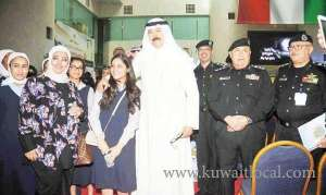 light-shed-on-drugs-and-cyber-crimes_kuwait