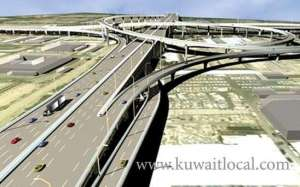 ministry-announces-partial-opening-of-jamal-abdul-nasser-road_kuwait