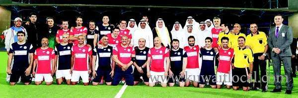 sports-and-technology-complex-inaugurated-at-paaet_kuwait
