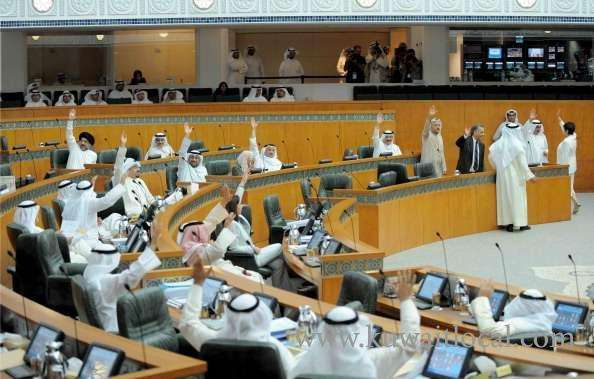-more-than-30-illicit-election-campaign-bases-dismantled_kuwait