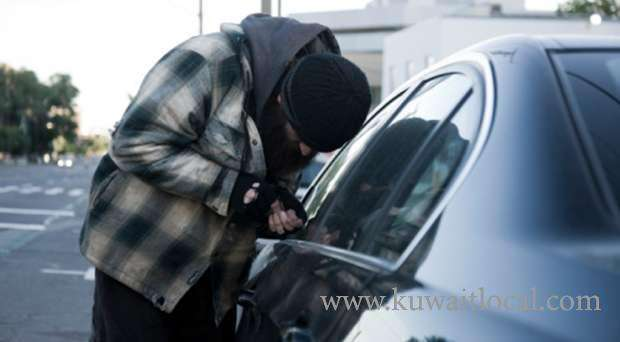 mobile-,-cash-stolen-from-car_kuwait